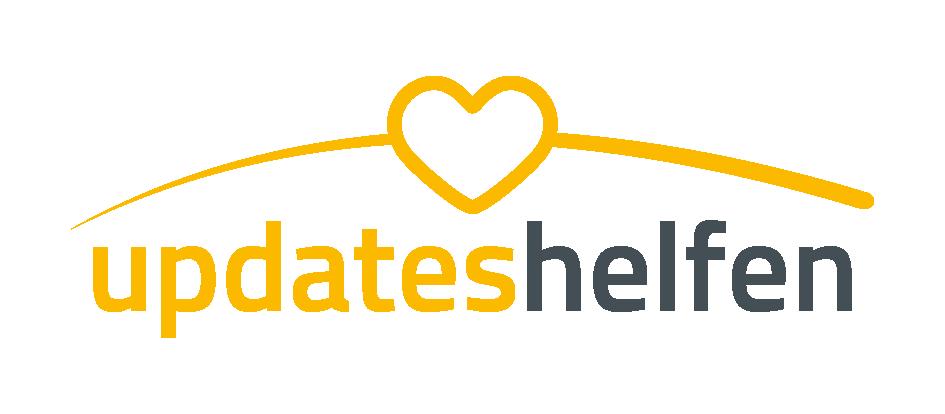Updates Helfen