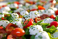 moz_salat