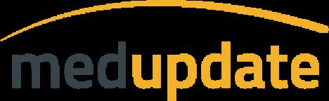 med update GmbH