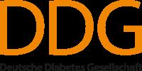 DDG Diabetes
