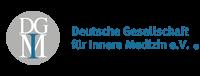 DGIM-mit-Text_2017_klein