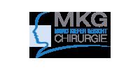 MKG Chirurgie