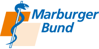 Marburger_Bund