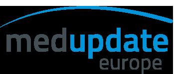 Update goes Europe