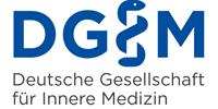 Logo_DGIM